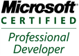 MCPD Windows Developer 4